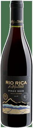 Rio Rica Pinot Noir