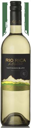 Rio Rica Sauvignon Blanc