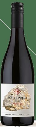 Rocky Point Pinot Noir