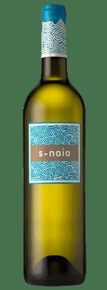 S Naia Sauvignon Blanc