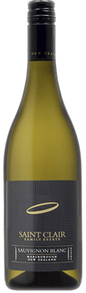 Saint Clair Origin Sauvignon Blanc Marlborough