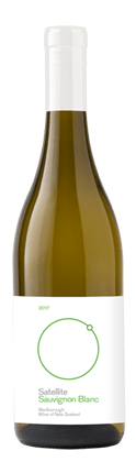 Satellite Sauvignon Blanc Marlborough