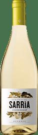 Senorio de Sarria Chardonnay