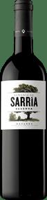Senorio de Sarria Reserva