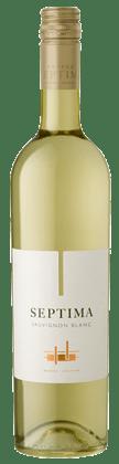 Septima Sauvignon Blanc