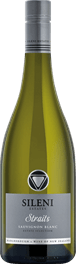 Sileni Estate The Straits Grand Reserve Sauvignon Blanc