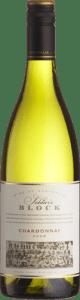 Soldier's Block Chardonnay