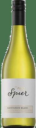 Spier Signature Sauvignon Blanc