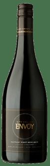 Spy Valley Envoy Vineyard Pinot Noir