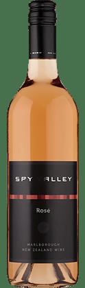 Pinot Noir Rose Spy Valley