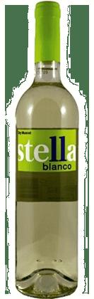 Stella Blanco Dry Muscat