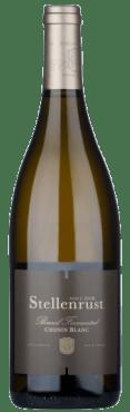 Stellenrust 54 Chenin Blanc Barrel Fermented