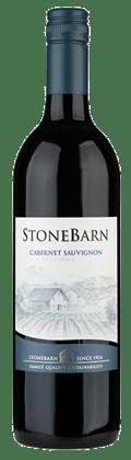 Stone Barn Cabernet Sauvignon