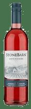Stone Barn White Zinfandel