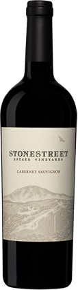 Stonestreet Estate Cabernet Sauvignon