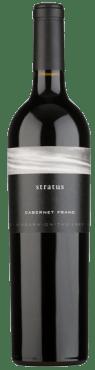 Stratus Cabernet Franc