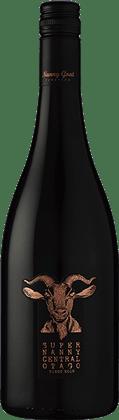 Super Nanny Pinot Noir
