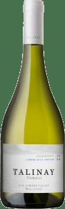 Tabali Talinay Chardonnay