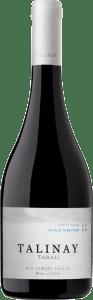 Tabali Talinay Pinot Noir