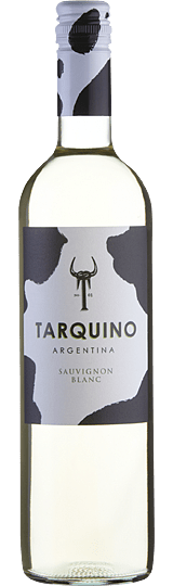 Tarquino Sauvignon Blanc