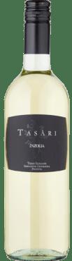 Tasari Inzolia Terre Siciliane