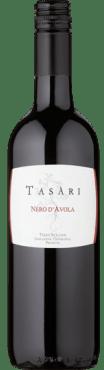 Tasari Nero d'Avola