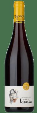 Terra Iconia Beaujolais Rouge