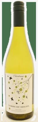 Terre du Soleil Chardonnay