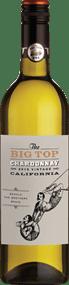 The Big Top Chardonnay
