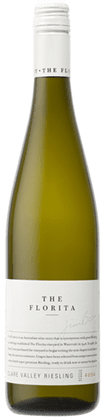 Jim Barry The Florita Clare Valley Riesling South Australia