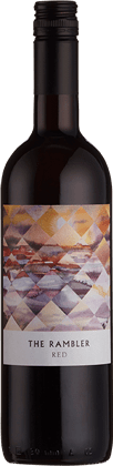 The Rambler Red Vino da Tavola