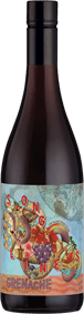 The Songlines Grenache