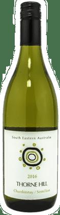 Thorne Hill Chardonnay Semillon