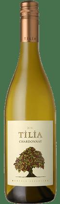 Tilia Mendoza Chardonnay Mendoza