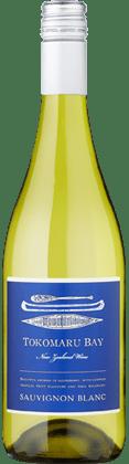Tokomaru Bay Sauvignon Blanc