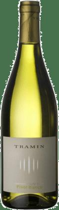 Tramin Pinot Bianco Alto Adige