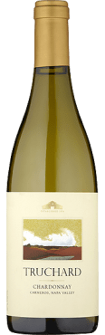 Truchard Chardonnay
