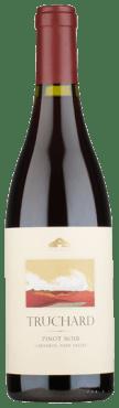 Truchard Pinot Noir