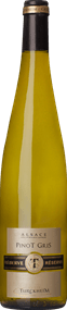 Turckheim Reserve Pinot Gris