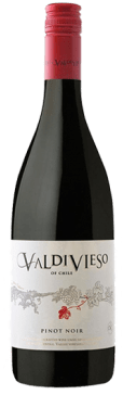 Valdivieso Pinot Noir