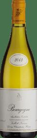 Vallet Freres Bourgogne Blanc