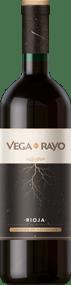 Vega Del Rayo Rioja Vendimia Seleccionada