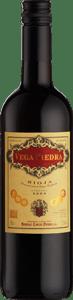 Vega Piedra Rioja