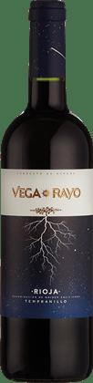 Vega del Rayo Tempranillo
