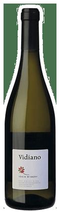 Vidiano Dafnes Idaia Winery