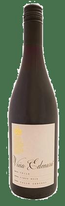 Vina Edmara Pinot Noir