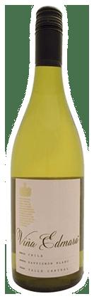 Vina Edmara Sauvignon Blanc