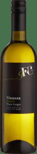 Vinazza GPG Garganega Pinot Grigio