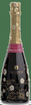 Viticoltori Acquesi Brachetto d'Acqui