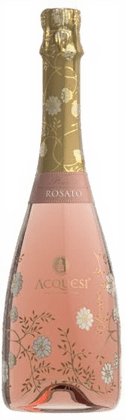 Viticoltori Acquesi Rosé Brut